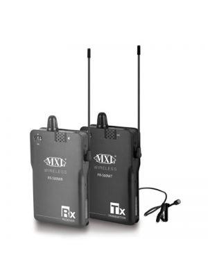 MXL FR-500WK