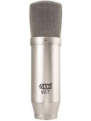 MXL V87