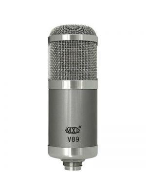 MXL V89