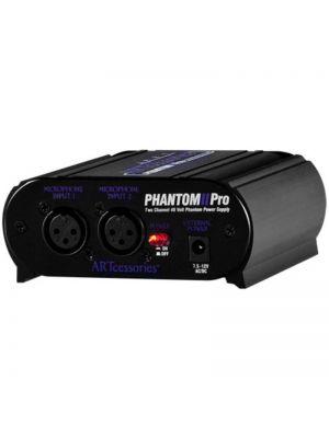 ART Phantom II Pro
