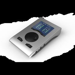 RME Babyface Pro Audio Interface
