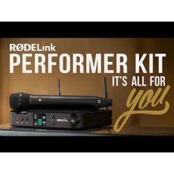 RØDELink Performer Kit
